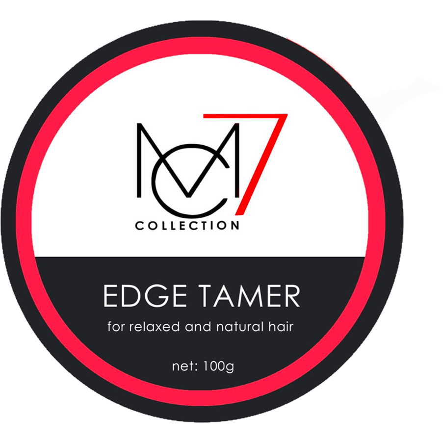 MC7 Hair Care MC7 Collection Edge Tamer 3.5oz