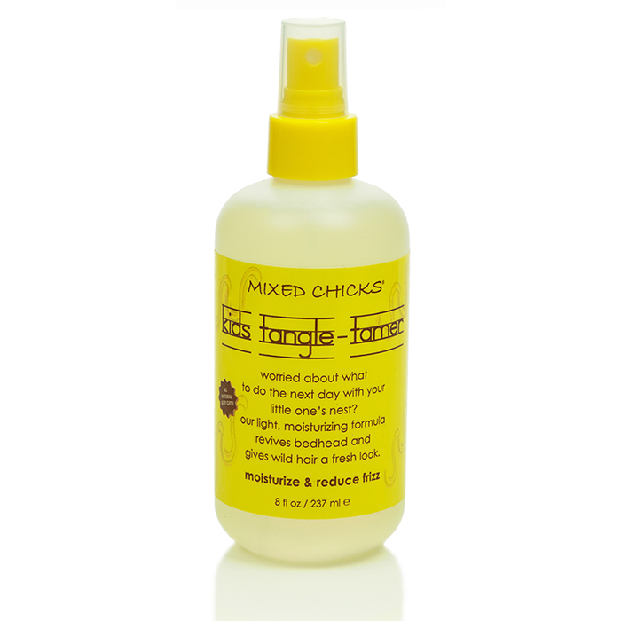Mixed Chicks Styling Product MIXED CHICKS: KID'S TANGLE-TAMER 8oz