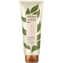 Mizani Hair Care Mizani: Perfect Coil Oil Gel 11oz