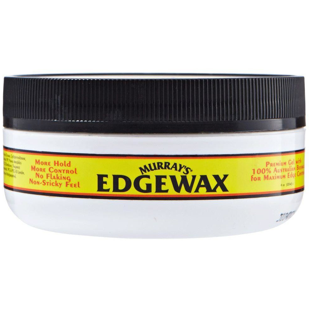 Murray's Hair Care Murray's Edgewax 4oz