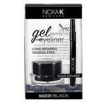 Nicka K Cosmetics Nicka K: Gel Eyeliner