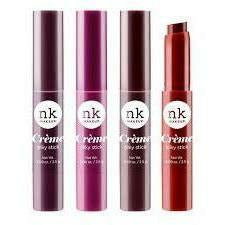 Nicka K Cosmetics Nicka K: Silky Creme Stick .09oz
