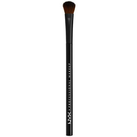 NYX Cosmetics NYX: All Over Shadow Brush