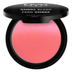 NYX Cosmetics Sweet Spring NYX: Ombre Blush