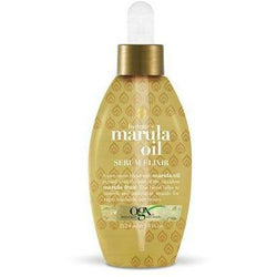 OGX Hair Care OGX: Marula Oil Serum Elixir 3.8oz