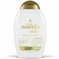 OGX Hair Care OGX: Marula Oil Shampoo 13oz