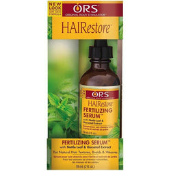ORS Hair Care ORS: Hairestore Fertilizing Serum 2oz