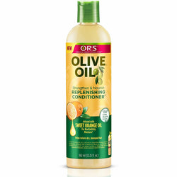 ORS Hair Care ORS: Sweet Orange Oil Conditioner