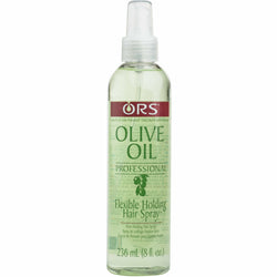 ORS Styling Product ORS: Olive Oil Flexible Holding Hair Spray