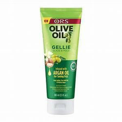 ORS Styling Product ORS: Olive Oil Gellie Glaze & Hold 3.4oz