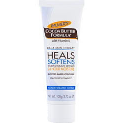Palmer's Bath & Body Palmer's: Cocoa Butter Concentrated Cream 3.75oz