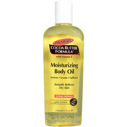 Palmer's Bath & Body Palmer's: Cocoa Butter Formula Body Oil