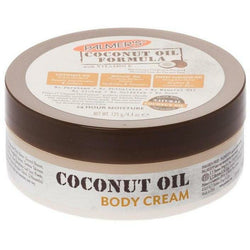 Palmer's Bath & Body Palmer's: Coconut Oil Body Cream 4.4oz