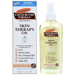 Palmer's Bath & Body Palmer's: Skin Therapy Oil 5.1oz