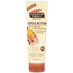 Palmer's Hair Care Palmer's: Cocoa Butter Restoring Conditioner 8.5oz