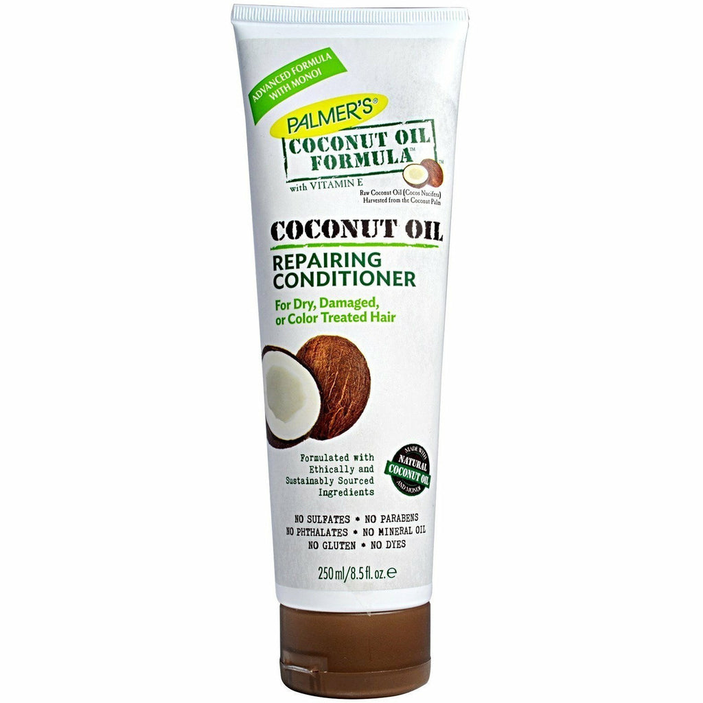 Palmer's Hair Care Palmer's: Coconut Oil Formula Conditioner 8.5oz