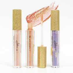 Sistar Cosmetics Sistar: Star is Born Lip Gloss