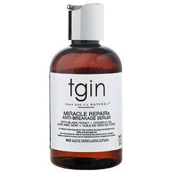 TGIN Hair Care TGIN: Miracle Repair X Anti-breakage Serum 4oz