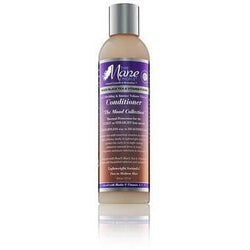 The Mane Choice Hair Care Mane Choice: Anti-Shedding & Volume Conditioner