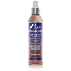 The Mane Choice Hair Care Mane Choice: Anti-Shedding & Volume Hair Spray