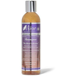 The Mane Choice Hair Care Mane Choice: Anti-Shedding & Volume Shampoo