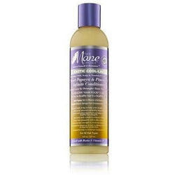 The Mane Choice Hair Care Mane Choice: Exotic Cool-Laid Infinite Conditioner