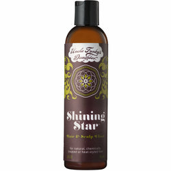 Uncle Funky's Daughter Hair Care Uncle Funky's Daughter Shining Star