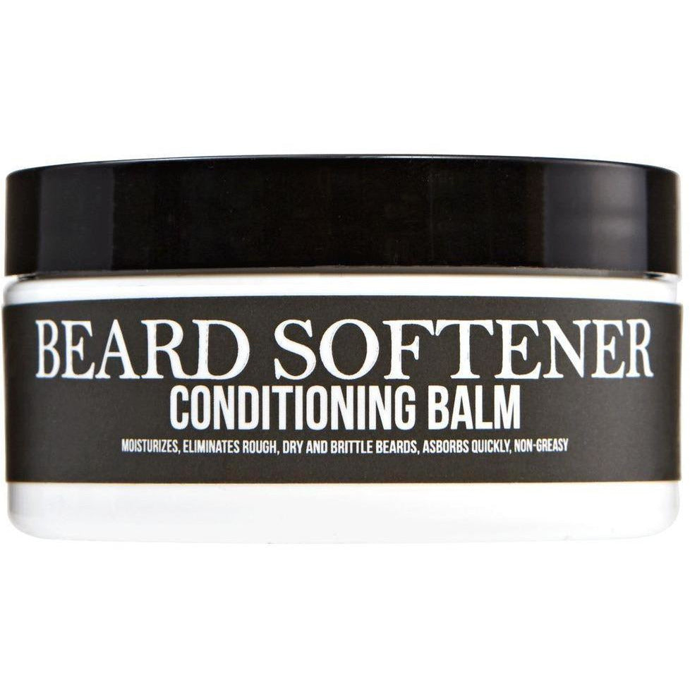 Uncle Jimmy Bath & Body Uncle Jimmy Beard Softener Conditioning Balm 2oz
