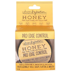 Urban Hydration Edge Controls Urban Hydration: Honey Pro Edge Control 1.7oz