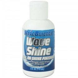 WaveBuilder Hair Care WaveBuilder: Full on Shine Finisher 4.2oz