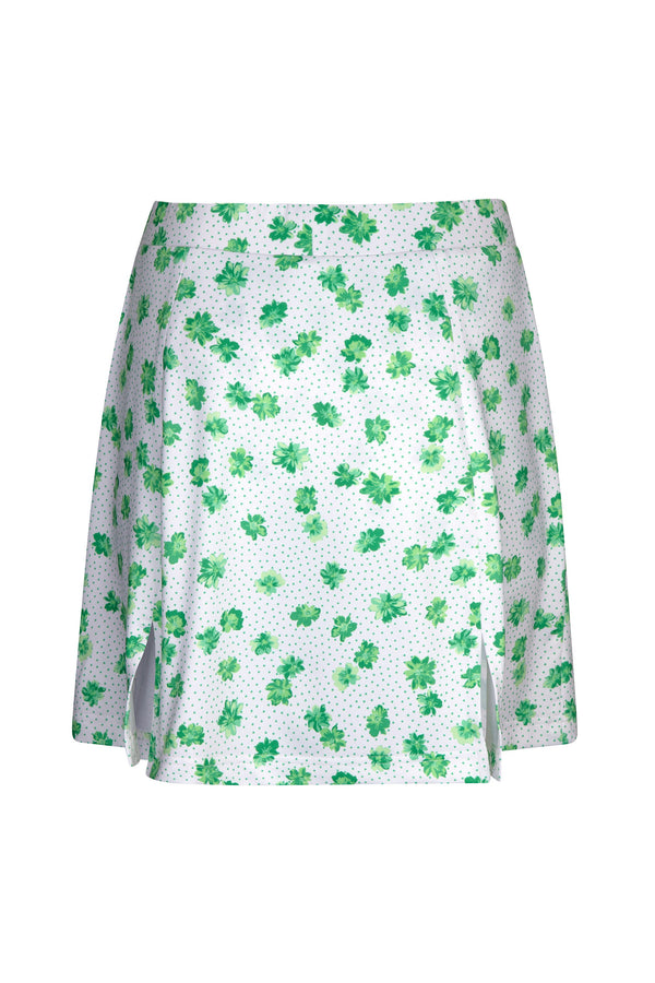 The Course Skort 17""
