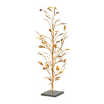 Uttermost Seedling Tree Sculpture