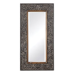 Uttermost Lucia Rectangular Mirror
