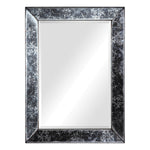 Uttermost Isla Vintage Rectangle Mirror