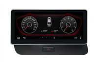 Radio Audi Q5 2009 2010 2011 2012 2013 2014 2015 2016 2017 - Part Auto Portugal