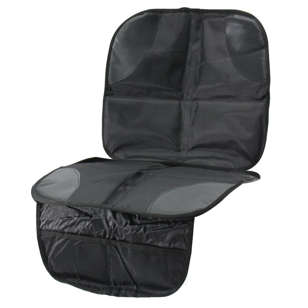 Waterproof Infant Baby Car Seat Cover/Protector  Mat Cushion Baby & Kids DISCOUNT