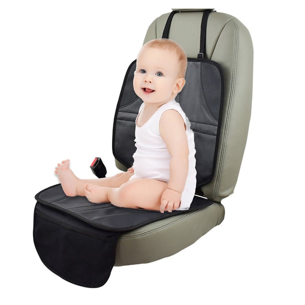 Waterproof Infant Baby Car Seat Cover/Protector  Mat Cushion