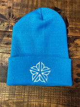 Load image into Gallery viewer, ROC CITY BEANIE