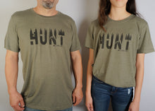 Load image into Gallery viewer, Hunt T Shirt - In Your Space Boutique