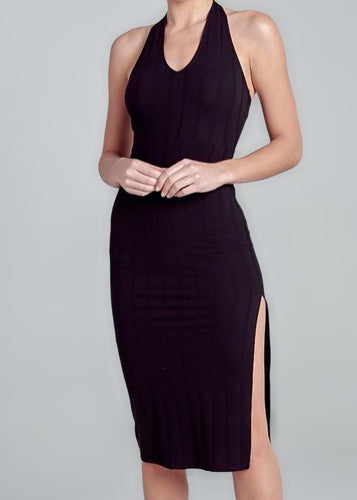 KT Dress - In Your Space Boutique