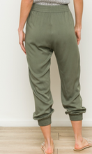 Load image into Gallery viewer, Oliva Pants - In Your Space Boutique