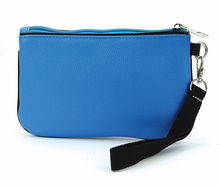Load image into Gallery viewer, Dave The Shark Wristlet - In Your Space Boutique