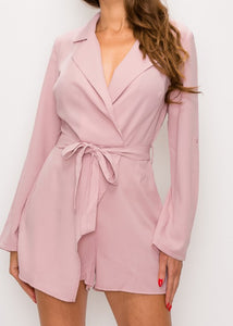 Sophie Romper - In Your Space Boutique