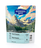 Pasta Primavera | Freeze-dried Survival & Emergency Food