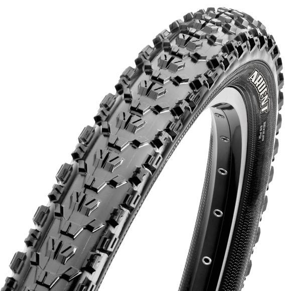 MAXXIS Ardent 29x2.40 EXO TR DC