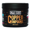 Muc-Off Copper Compount (anti-seize), bakrena mast 450G