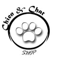 Shop Chien & Chat