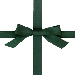 Evergreen Ribbon