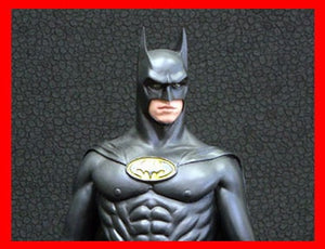 Batman Returns 1/6 Narin Sculpts resin model kit figures - indymodel88