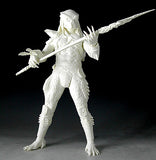 Predator Hunter Spear 1/6 Narin Sculpts resin model kit figures - indymodel88